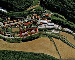 Grenzkompanie Wendehausen